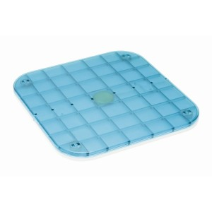 Angelcare AC401 Movement  pad