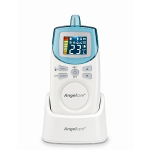 Angelcare AC401 cradle unit