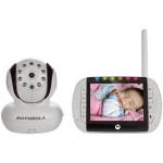 best baby monitor reviews 2015. Black Bedroom Furniture Sets. Home Design Ideas