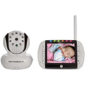motorola baby monitor mbp36 review. Black Bedroom Furniture Sets. Home Design Ideas