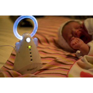 Angelcare Ac1100 Baby