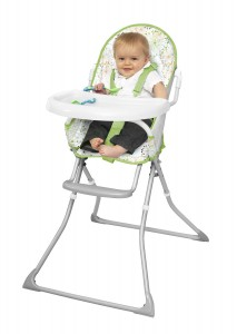 Baby Highchair by Highchair